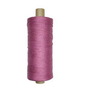 produktbild p bockens lingarn rosa 128