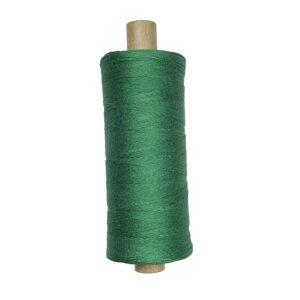 produktbild på bockens lingarn klargrön 4060